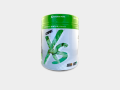 XS Sports Nutrition Post-Workout Hydration Fuel