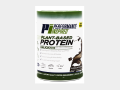 Performance Inspired - Performance Inspired Plant-Based Protein - 1