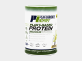 Performance Inspired - Performance Inspired Plant-Based Protein - 2