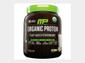 Musclepharm - Organic Protein