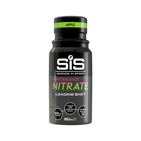 Science in Sport - Performance Nitrate Shot