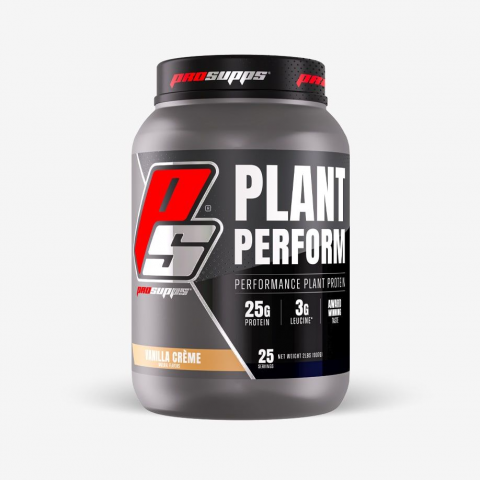 ProSupps - Plant Perform
