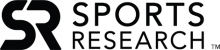 Sports Research Logo