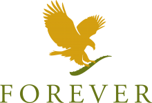 FOREVER-logo-Informed Choice