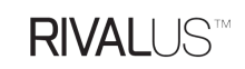 Rivalus Logo - Informed Choice