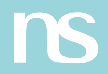 NS - Logo - Informed Choice