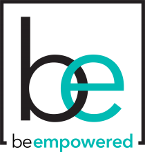 Be Empowered Nutrition- logo - Informed Choice